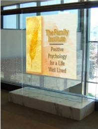 The Family Institute - Counseling in Erie, Pennsylvania
